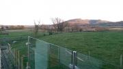 darnleyhill-plot3-complete-1