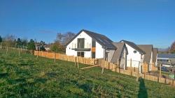 darnleyhill-plot3-complete-9