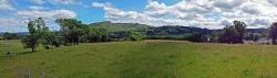 Darnley-Hill-15