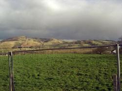 Darnley-Hill-2