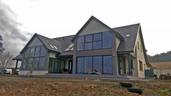 dykedale-completed-38