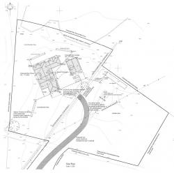 Fossoway-Plan-1