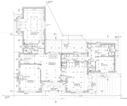 Fossoway-Plan-2