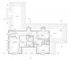 Fossoway-Plan-3