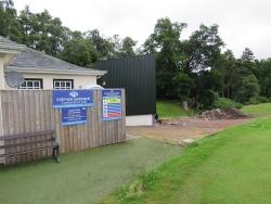 Gleneagles-Golf-Academy-28