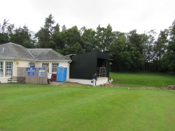 Gleneagles-Golf-Academy-30