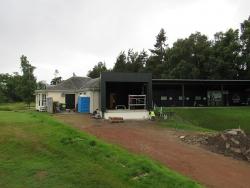 Gleneagles-Golf-Academy-31