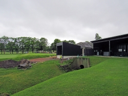 Gleneagles-Golf-Academy-33