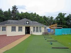 Gleneagles-Golf-Academy-8